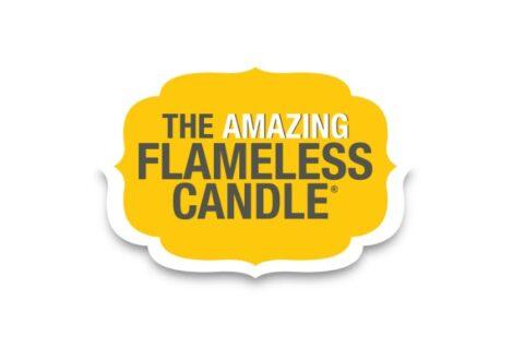 Amazing Flameless
