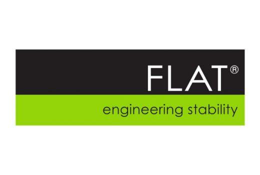 Flat Tech