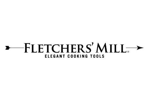 Fletchers' Mill