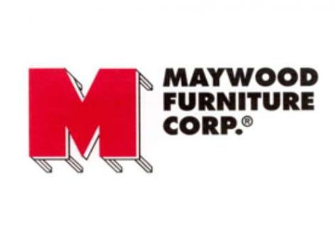 Maywood Furniture
